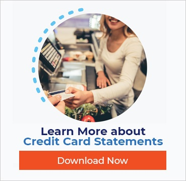 Learn more about credit card statements download pdf now
