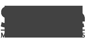 Sekure Merchant Solutions, USA
