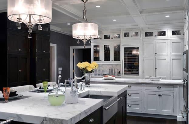 Best-Appliance-Installations