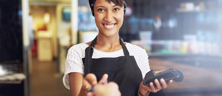 Choosing-a-credit-card-machine