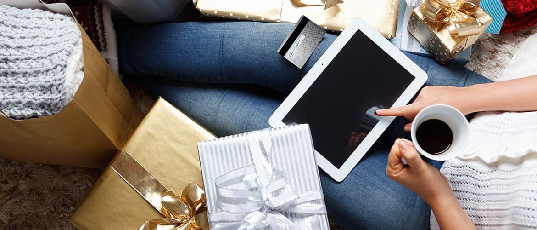Gift-Card-Fraud-Prevention-Tips