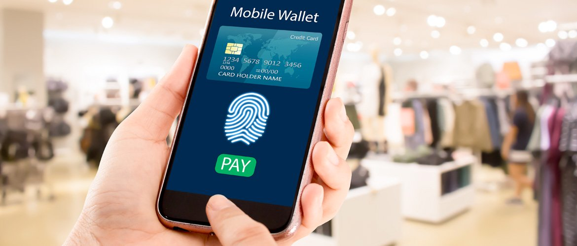 How-mobile-payments-work