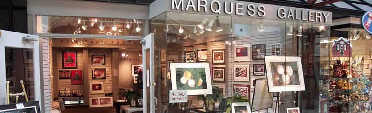 Marquess-Gallery