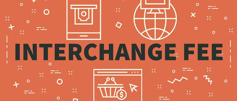 Merchant-processing-interchange-fee