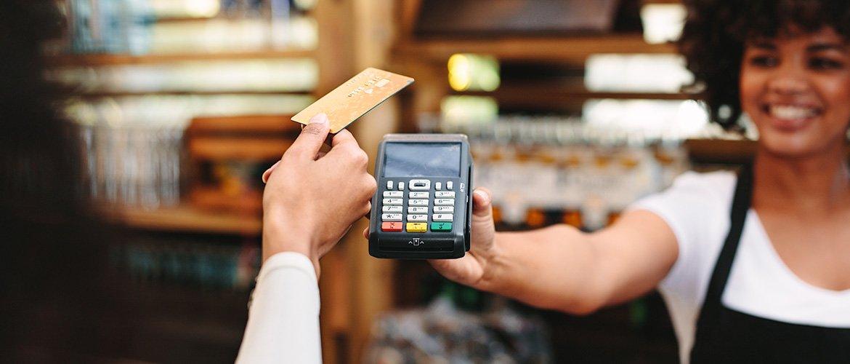 Private-label-credit-card