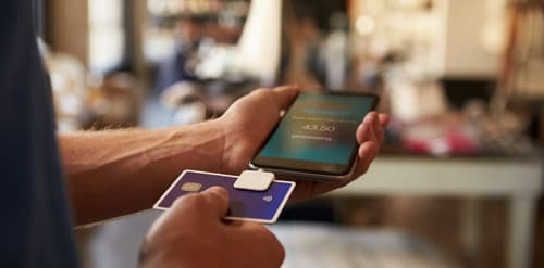 Top-Mobile-Payments-platforms-for-business