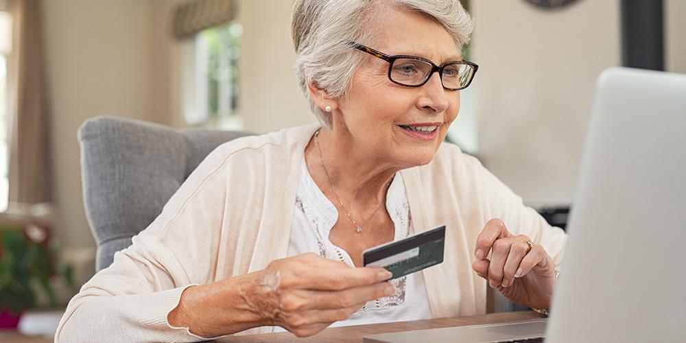 ecommerce-checkout-consumer-spending