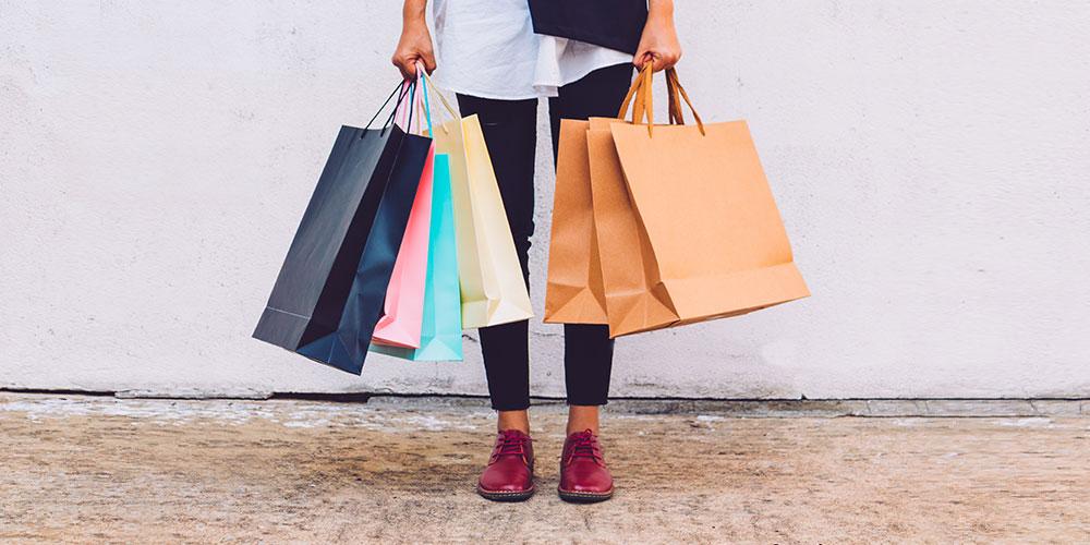 How to shopper return