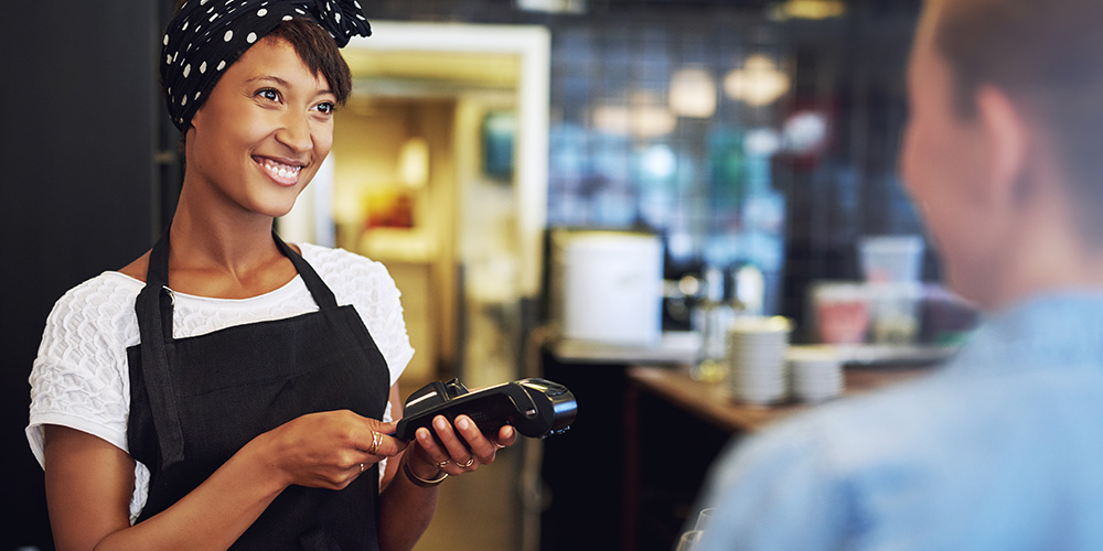 Visa Restructures Interchange Rate Swipe Fees